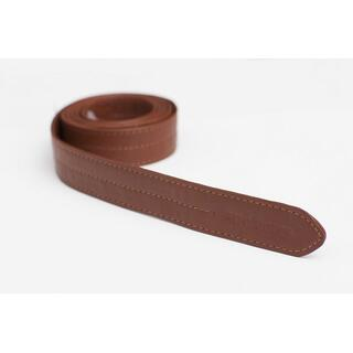 Belt Small Brown