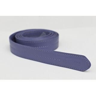 Belt Small Violet