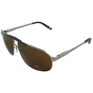 MB606 02 Aviator