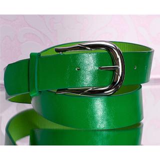 Ripe 3001 Green